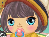 Уход за Малышами: Сладкие Малыши