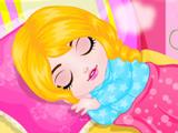 Сон Малышки