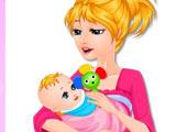 Кормить Грудного Малыша