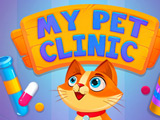 Клиника для Домашних Животных