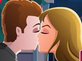Игры Вампиры: Поцелуй Смерти