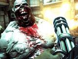 Зомби: Дед Триггер 3Д