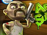 Зомби: После Заката 2