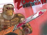 Зомби Воин 2