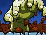 Зомби Рикошет 2