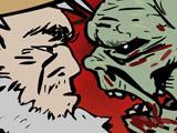 Зомби: Парк Трейлеров