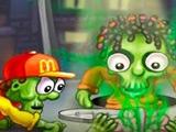Зомби Поедают Мозги 2
