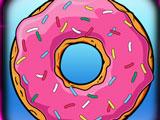 Зума: Инспектор Пончиков