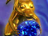 Зума: Золотая Белка