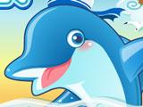 Зума: Дельфин