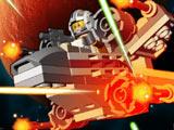 Звёздные Войны Лего: Микробойцы