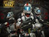 Звёздные Войны: Плен