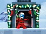Звёздные Войны Лего: Штурмовик