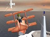 Мультяшная Авиация