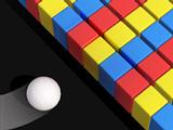 Цветной Удар 3Д