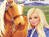 Барби Приключения на Ранчо