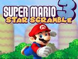 Супер Марио: Звёздная Схватка 3