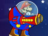Приключения Робота Марио