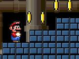 Новый Мир Супер Марио 3
