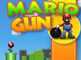 Пушка Марио