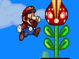 Супер Марио: Ремикс 3