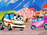 Игрушечные Машинки 2: Япония