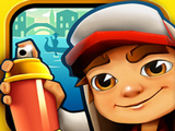 /flash/all/subway_surfers/57/1.jpg