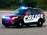 Игра Полиция: Пазлы
