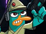 Агент Пи Восстание Шпиона