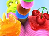 Мороженое для Саломеи