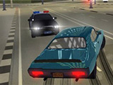 Симулятор Вождения Автомобилей 3